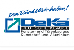 DeKa_Fenster_Logo_03